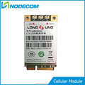 고품질의 저렴한 가격으로 TDD/ FDD/ TD- scdma/ WCDMA/ GSM u8300w GPS 무선 모듈