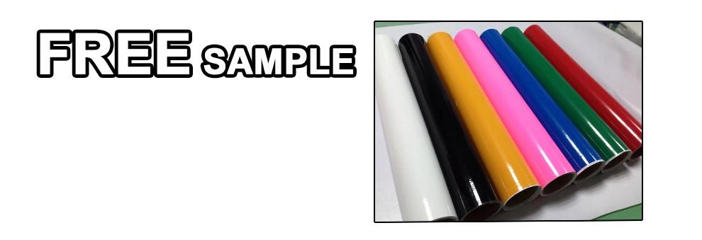 free sample2.jpg