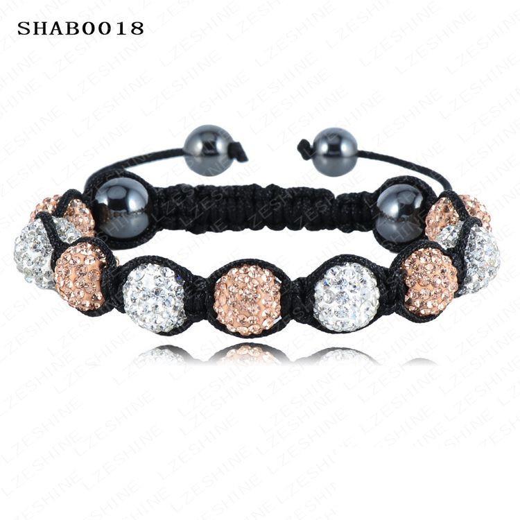 SHAB0018(1)