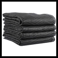 Polyester Moving Blanket/Furniture Pad 2015