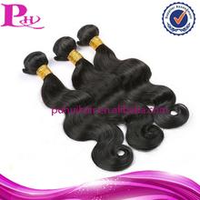 hot selling!! factory price supply 5a vigin peruvian hair