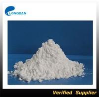China white diatomaceous earth powder