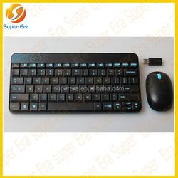 2014 newest item mini wireless keyboard computer keyboard/layout-wholesale cheap