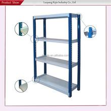 Turkey metal supermarket shelf steel storage racks