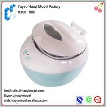china professional sla 3d printer prototyping cheap 3d rapid prototyping