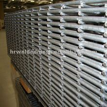 Concrete Reinforcing Welded Wire Mesh heavy