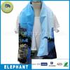 High Absorption Customized 100% cotton beach towel