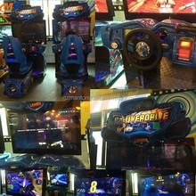 H2O Overdrive car racing games free download play free racing car games