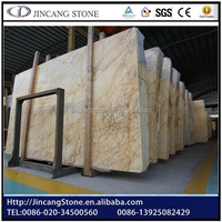 Supplier 15mm quartz shower stone wall panel