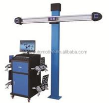 3D wheel aligner pricesAA-DT-100