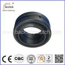 GE50ES 2RS spherical plain bearing spherical sliding bearing