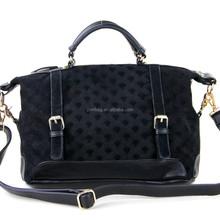 Fashion European messenger bag For Woman Hand Bag Wholesale Designer Ladies Handbags