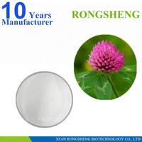 Best Selling Natural Formononetin Extract