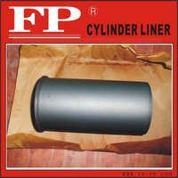 HINO DS70/DS90 CYLINDER LINER