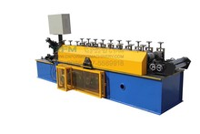 hebei feixiang stud and track rolling making machine