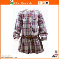 designer one piece dress design for teenage girls