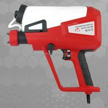new design painting tool gravity drive paint spray gun