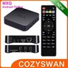 wireless display MXQ support keyboard and mouse