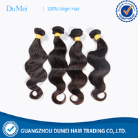 factory price wholesale 7a 24 inch body wave virgin peruvian hair