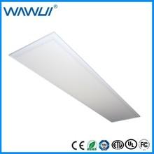 LED Flat Panel Light 4' x 1' (1200mm x 300mm) 48W Nature White