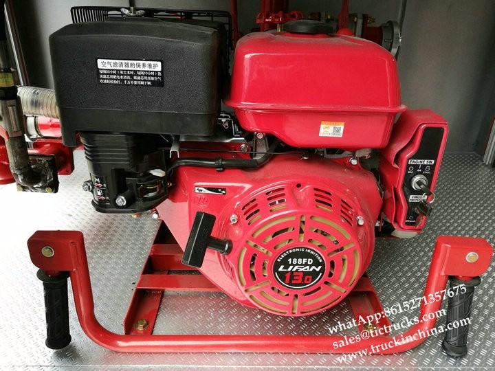 gasoline portable pump fire  -06-pump fire truck_1.jpg