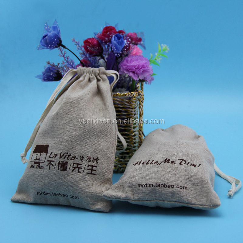 Importer of Bag Jiwt Wholesale India