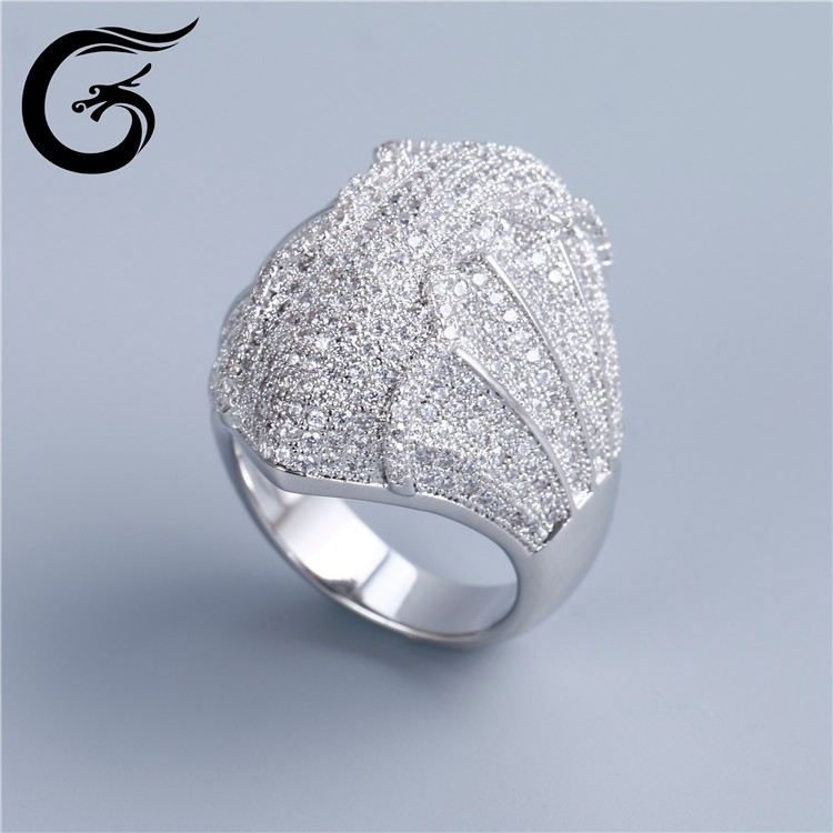 925 sterling silver jewelry rings by micro insert buy