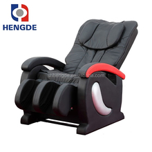 Pecidure massage cushion, electric shiatsu car back massage cushion