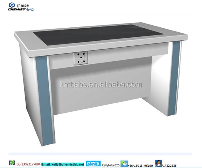 Poudre enduit en acier galvanis fabrication biologie for Table vibrante