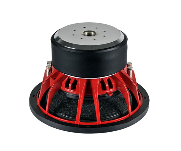 made in china car audio subwoofer 12inch.jpg