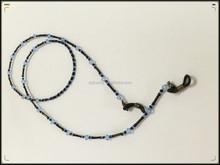 plastic rope chain sunglasses neck strap eyeglass decoration Cord String