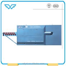 cnc control,Mitsubishi servo motor, 2d cnc wire bending machine manufacturers (dia 4-12mm)
