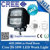 vatop car dvr marine led light for sewing machines 12v led tractor work light