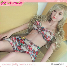 Real touch japan real sex dolls with factory price and top quality