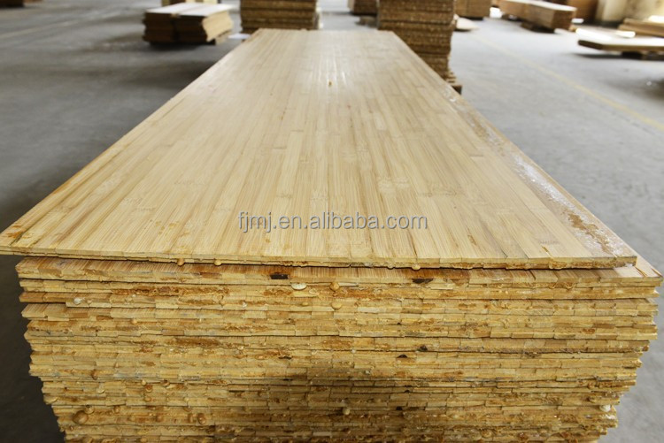 First grade carbonized bamboo laminate furniture board buy laminate furniture board bamboo - Basic facts about carbonized bamboo furniture ...