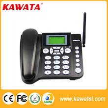 quality gsm fixed wireless terminal phones