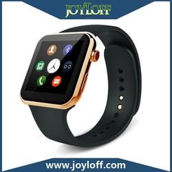 New designed A9 bluetooth smart watch