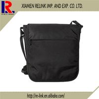 Wholesale 600D Polyester Bag Messenger