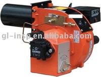B14 Diesel Oil Burner