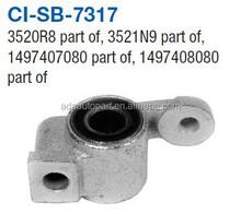 FIT FOR CITROEN Jumpy II / Dispatch II SUSPENSION ARM BALL JOINT BUSHING CI-SB-7317