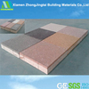 2015 new prodcut refractory brick with high quality and competitive price