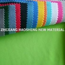 100% Polyester Fabric dubai abaya fabric material