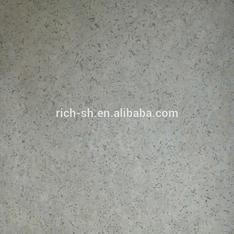 Revestimiento de paredes de corcho papel pintado para la - Revestimiento de corcho ...