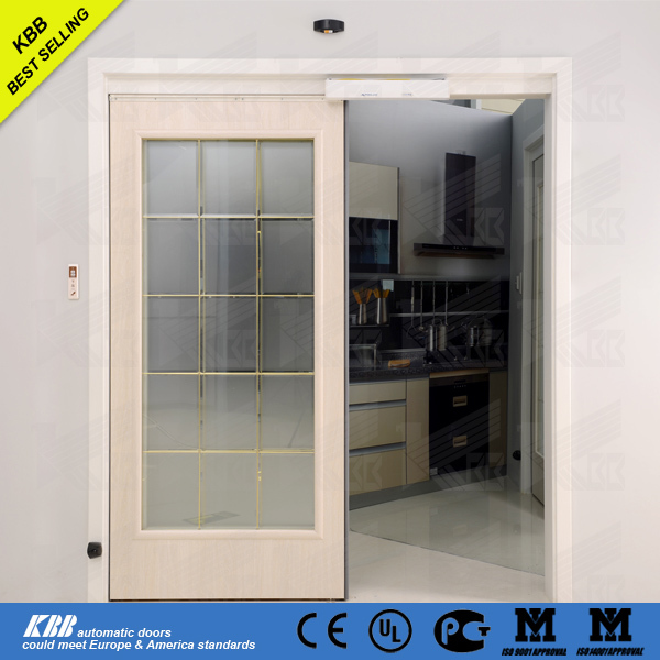 Automatic Fancy Interior Doors With Glass Inserts Buy