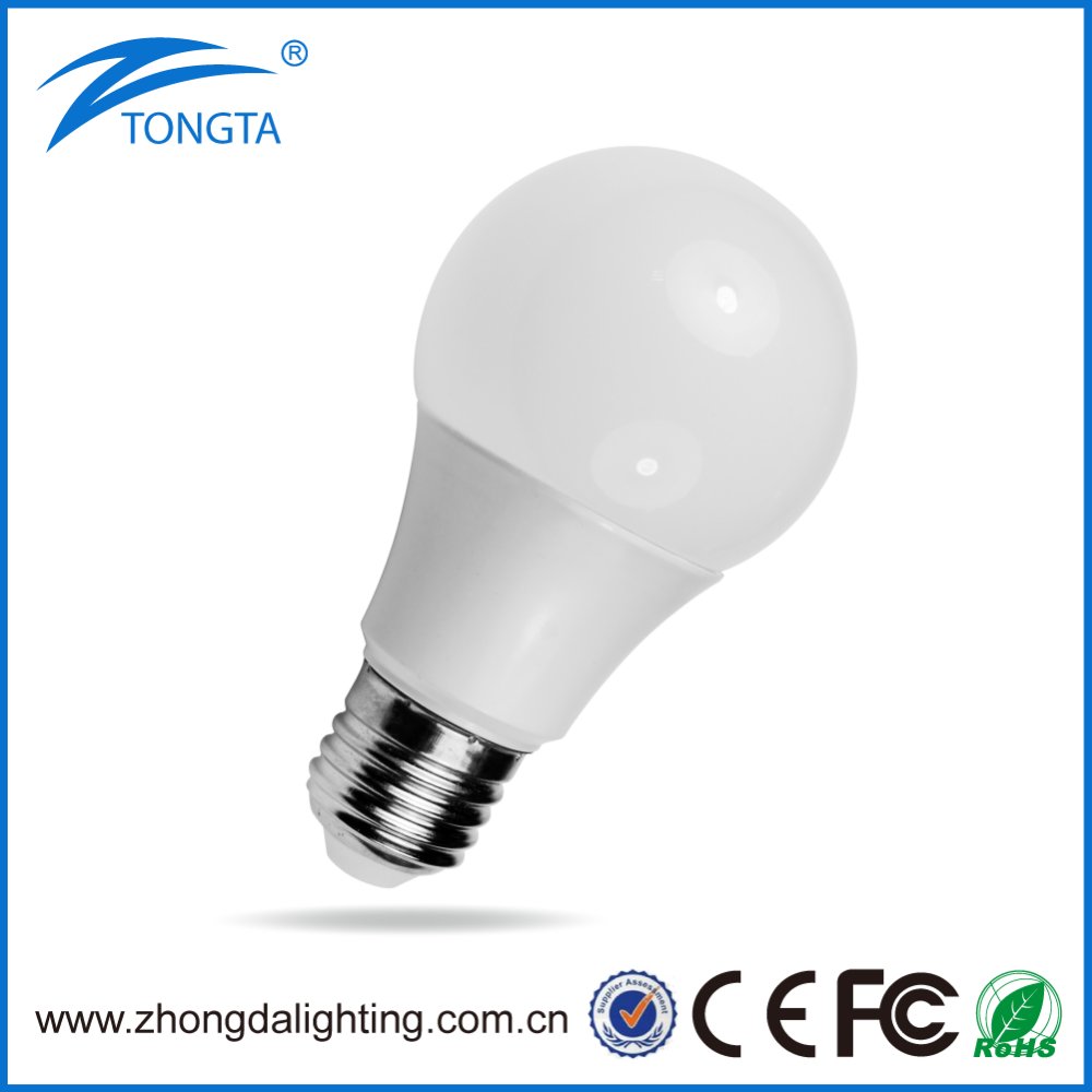 led light bulbs wholesale buy led light bulbs wholesale dimmable led. Black Bedroom Furniture Sets. Home Design Ideas