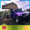 4x4/4wd/offroad waterproof roof tent /roof top tent/camping tent