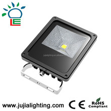 Energy saving Waterproof IP65 30w Marine LED Flood Lights LED Marine Light for Dock