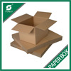 FREE SHIPPING BROWN 5-PLY CORRUGATED OUTER CARTON BOX