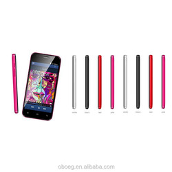 5inch made in China 3g mobile phones , 3g video calling mobiles phones, low price 3g china mobile