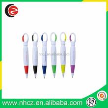 Custom logo ball pen, promotional pen